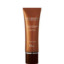 Dior Bronze Creme-gel natural Glow
