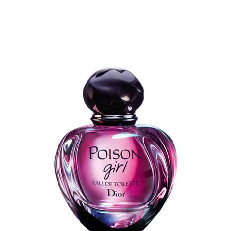 Poison Girl EDT 50ml, ${color}