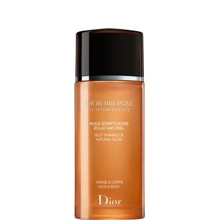 Dior Bronze Oil natural Glow, ${color}