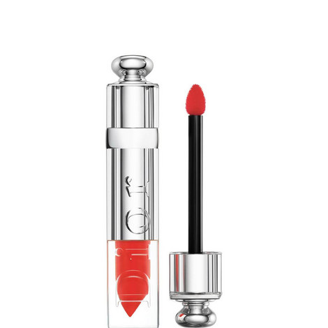 Dior Addict Fluid Stick, ${color}