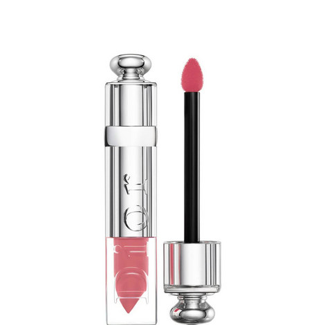 Dior Addict Fluid Stick Limited Edition, ${color}