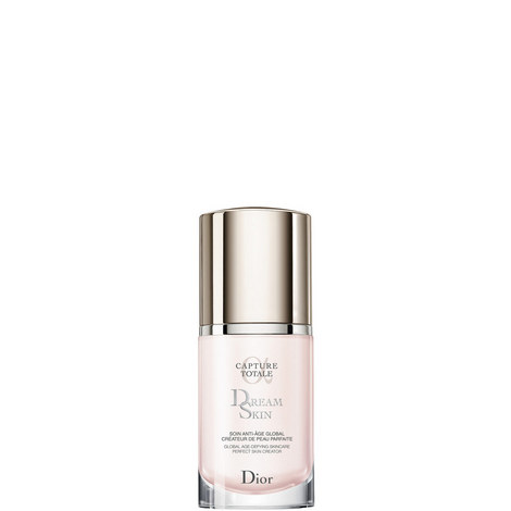 Capture Totale Dreamskin 30 ml, ${color}