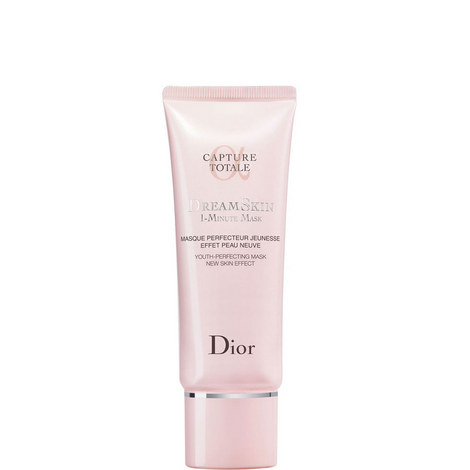 Dreamskin 1 Minute Mask, ${color}