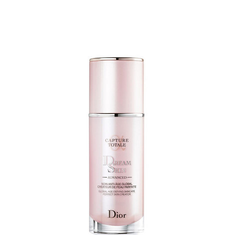 Dreamskin Advanced The Next-Generation Iconic Perfect Skin Creator, ${color}