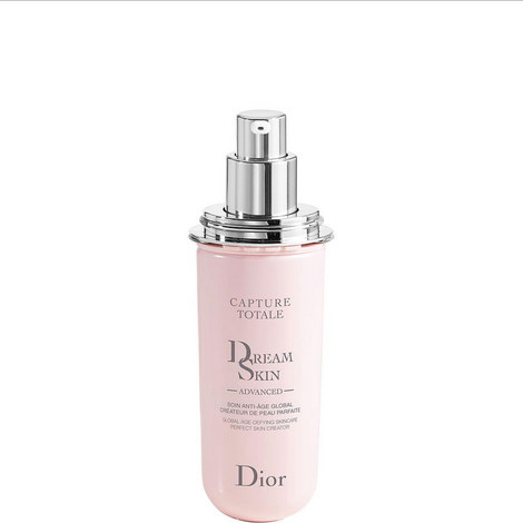 Dreamskin Advanced The Next-Generation Iconic Perfect Skin Creator - The refill, ${color}