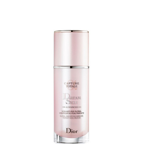 Dreamskin Advanced The Next-Generation Iconic Perfect Skin Creator 50ml, ${color}