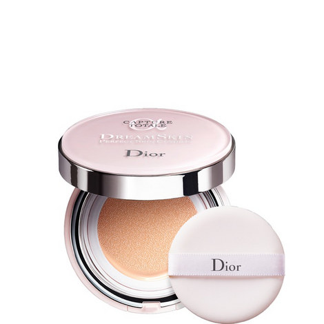 Dreamskin Perfect Skin Cushion, ${color}