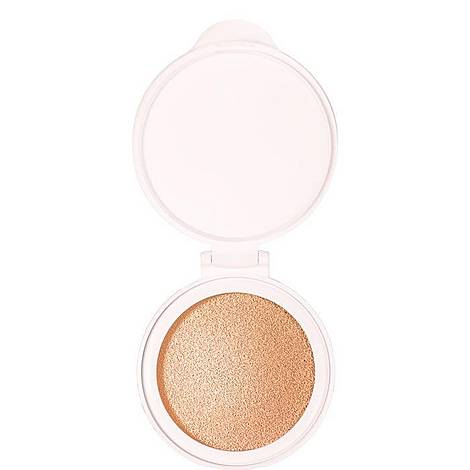 Dreamskin Perfect Skin Cushion - The refill, ${color}