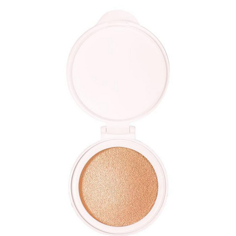 Dreamskin - Perfect skin cushion 010 SPF 50 PA +++ - The refill, ${color}