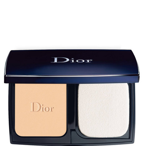 Diorskin Forever Compact, ${color}