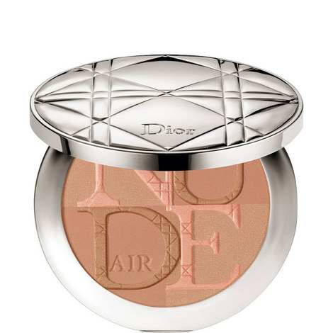 Diorskin Nude Air Powder, ${color}