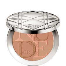 Diorskin Nude Air Powder