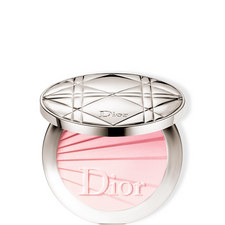 Diorskin Nude Air Colour Graduation