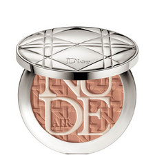 Diorskin Nude Air Care & Dare