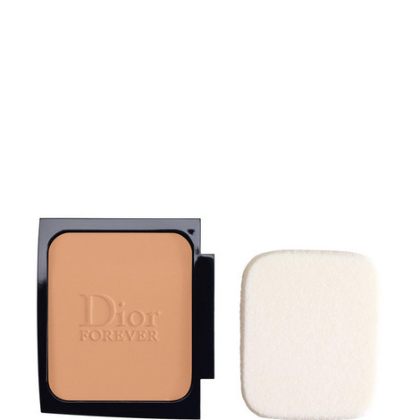 Diorskin Forever Extreme Control Refill, ${color}