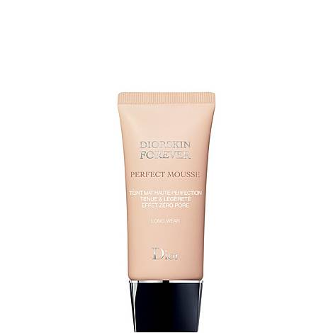 Diorskin Forever Perfect Mousse, ${color}