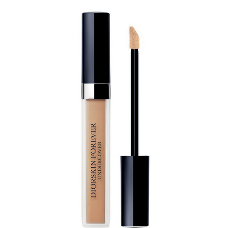Diorskin Forever Undercover, ${color}