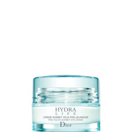 Hydralife Sorbet Eye Cream, ${color}