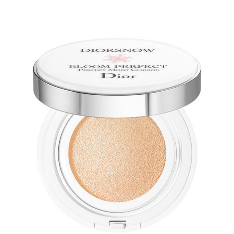 Diorsnow Bloom Perfect Brightening Perfect Moist Cushion SPF50 PA+++, ${color}