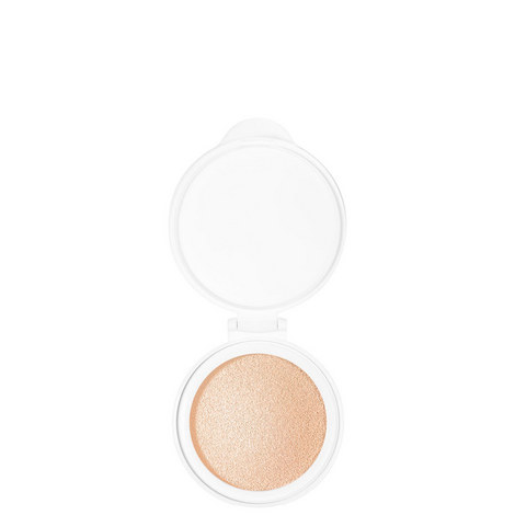 Diorsnow Bloom Perfect Brightening Perfect Moist Cushion SPF50 PA+++ - The refill, ${color}