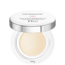 Diorsnow Bloom Perfect Moist Cushion - Sun Cushion