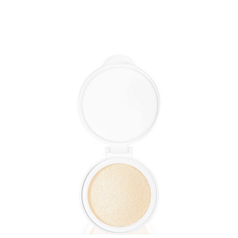 Diorsnow Bloom Perfect Moist Cushion - Sun Cushion - The refill, ${color}