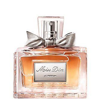 Miss Dior Le Parfum 75 ml