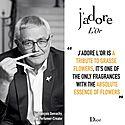 J 'adore L'or Parfum Essence 40ml, ${color}