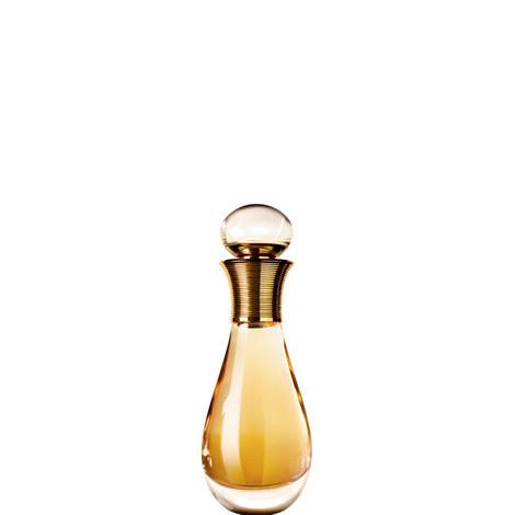 J'adore Touche de Parfum 20ml, ${color}