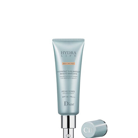 Hydra Life BB Creme 50ml, ${color}