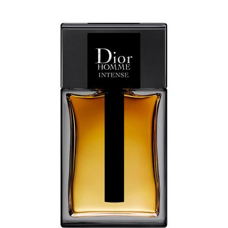 Dior Homme Eau de Parfum Intense 50 ml, ${color}