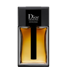 Dior Homme Eau de Parfum Intense 100 ml