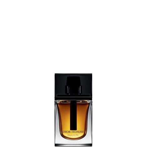 Dior Homme Parfum 75ml, ${color}