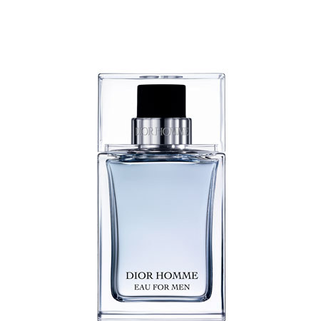 Dior Homme Eau for Men, the shaving riual 100ml, ${color}