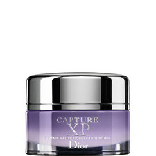 Capture XP Ultimate Wrinkle Correction Creme 50 ml