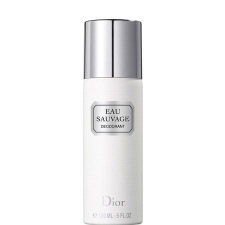 Eau Sauvage Spray deodorant 150 ml, ${color}