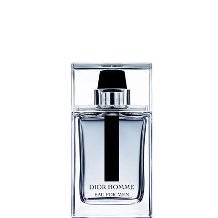Dior Homme Eau for Men 50ml, ${color}