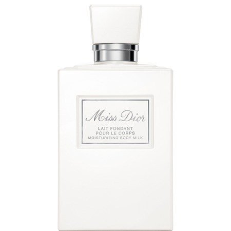 Miss Dior Moisturizing Body Milk, ${color}