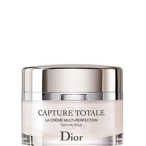 Capture Totale Multi-Perfection Crème Rich Texture - The Refill 60 ml, ${color}