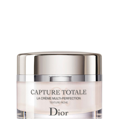 Capture Totale Multi-Perfection Crème Universal Texture 60 ml, ${color}