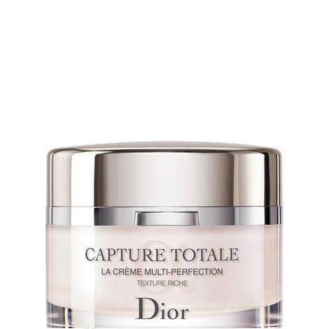Capture Totale Multi-Perfection Crème Universal Texture 60 ml, ${color}