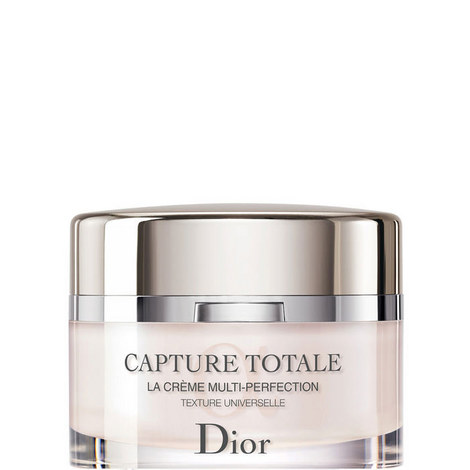 Capture Totale Multi-Perfection Crème Universal Texture - The Refill 60 ml, ${color}