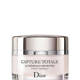Capture Totale Multi-Perfection Crème Universal Texture - The Refill 60 ml