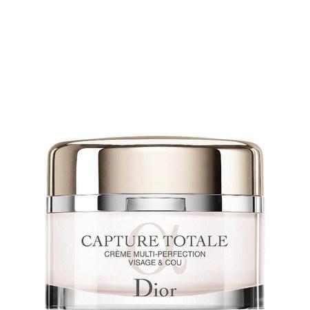 Multi-Perfection Crème for Face & Neck Refill 60ml, ${color}