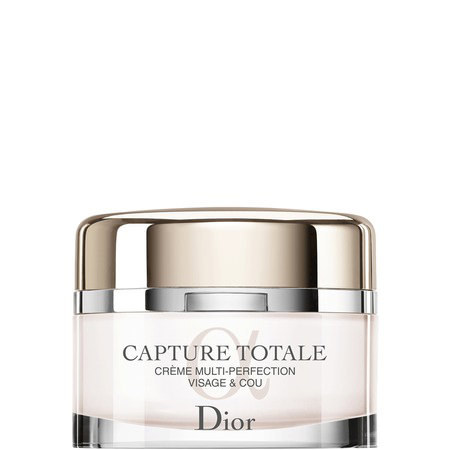 Capture Totale Multi-Perfection Crème 60 ml, ${color}