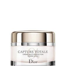 Capture Totale Multi-Perfection Crème 60 ml