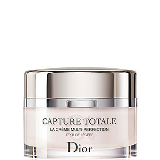 Capture Totale Multi-Perfection Crème Light Texture 60 ml