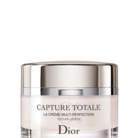 Capture Totale Multi-Perfection Creme Light Texture - The Refill 60 ml, ${color}