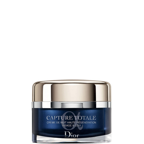 Capture Totale Night Creme 60ml, ${color}