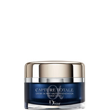 Capture Totale Night Creme 60ml